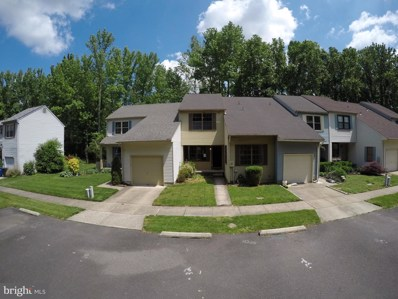 31 Norwood Court, Medford, NJ 08055 - #: NJBL347574