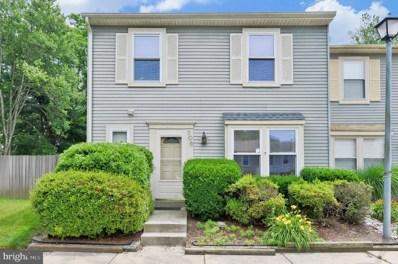 706 Roberts Lane, Marlton, NJ 08053 - #: NJBL347658