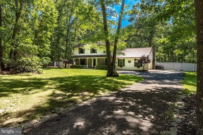 4 Mill Road, Shamong, NJ 08088 - #: NJBL347722