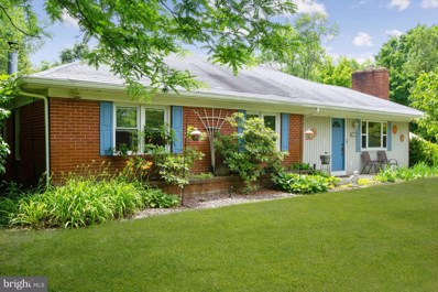 312 Medford Mt. Holly Road, Medford, NJ 08055 - #: NJBL347842