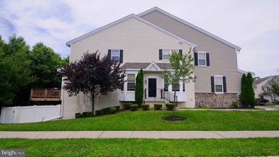42 Beaumont Place, Mount Holly, NJ 08060 - #: NJBL348238