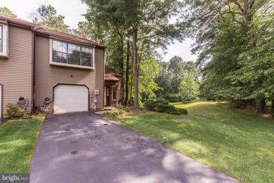 37 Augusta Court, Marlton, NJ 08053 - #: NJBL348280