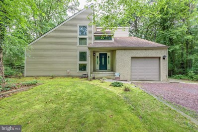 130 Heath Road, Medford, NJ 08055 - #: NJBL348474