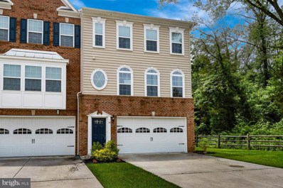 10 Grace Drive, Marlton, NJ 08053 - #: NJBL348520