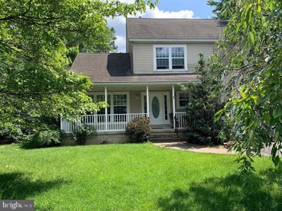 3 Sioux Trail, Browns Mills, NJ 08015 - #: NJBL348570