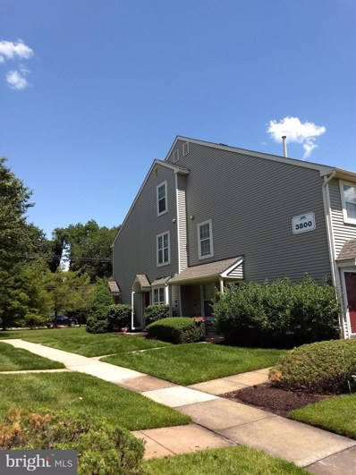3803-A  Fenwick Lane, Mount Laurel, NJ 08054 - #: NJBL348608