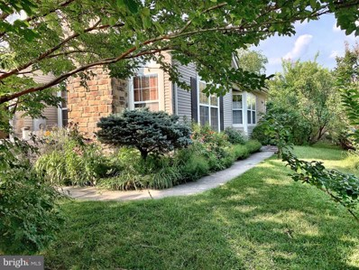 11 Foxchase Drive, Burlington, NJ 08016 - #: NJBL348676