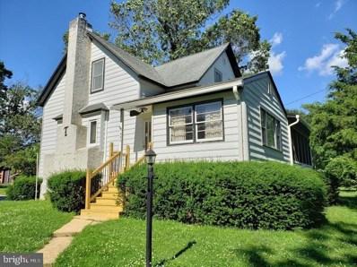 446 Landing Street, Lumberton, NJ 08048 - #: NJBL348684