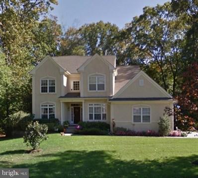9 Sylvan Court, Delran, NJ 08075 - #: NJBL349078