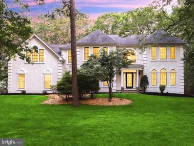 38 Constitution Drive, Southampton, NJ 08088 - #: NJBL349168