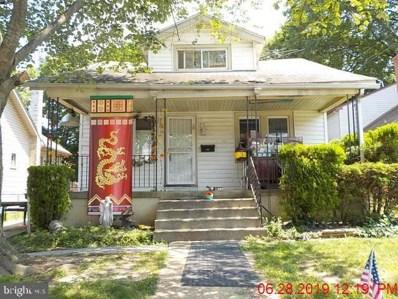 315 N Forklanding Road, Maple Shade, NJ 08052 - #: NJBL350348