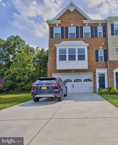 85 Isabelle Court, Marlton, NJ 08053 - #: NJBL350630
