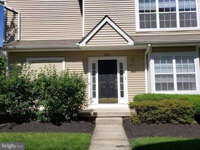 5302 Baltimore Drive, Marlton, NJ 08053 - #: NJBL350662