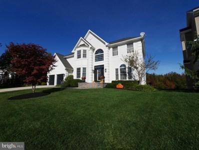 463 W Country Club Drive, Westampton, NJ 08060 - #: NJBL350664