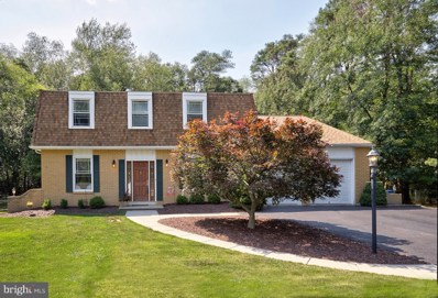 104 Heath Road, Medford, NJ 08055 - #: NJBL350704