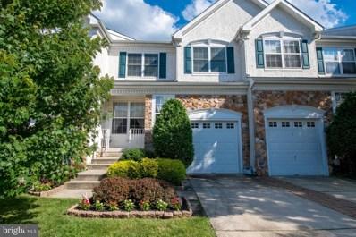45 Weaver Drive, Marlton, NJ 08053 - #: NJBL350754