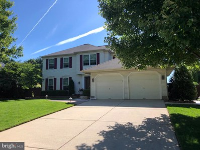 7 Flemish Way, Lumberton, NJ 08048 - #: NJBL350768
