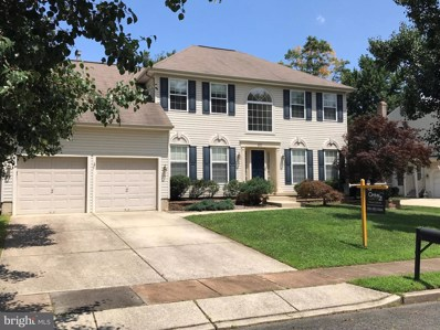 50 Flemish Way, Lumberton, NJ 08048 - #: NJBL351024