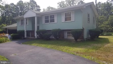 202 Pine Terrace, Marlton, NJ 08053 - #: NJBL351082
