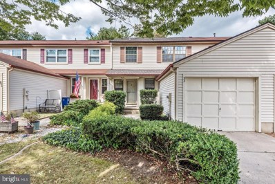 53 Southgate Drive, Mount Laurel, NJ 08054 - #: NJBL351884