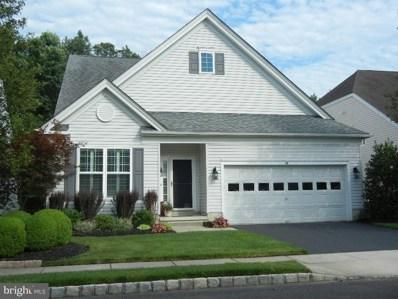 36 Lowell Drive, Marlton, NJ 08053 - #: NJBL351998