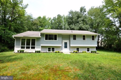 2 Simontown Road, Pemberton, NJ 08068 - #: NJBL352006