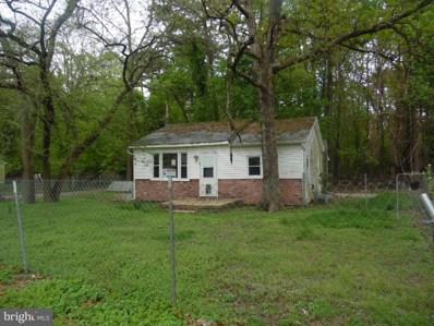 901 S Brynwood Drive, Browns Mills, NJ 08015 - #: NJBL352540