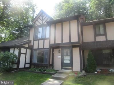 123 Redwood Court, Lumberton, NJ 08048 - #: NJBL352610