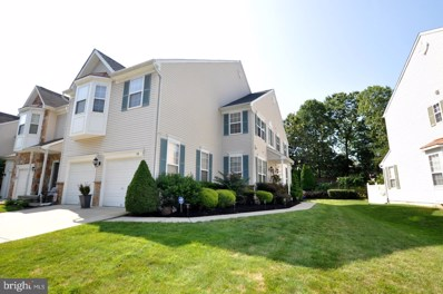 84 Hastings Lane, Hainesport, NJ 08036 - #: NJBL353074