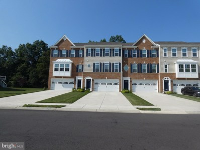 83 Isabelle Court, Marlton, NJ 08053 - #: NJBL353262