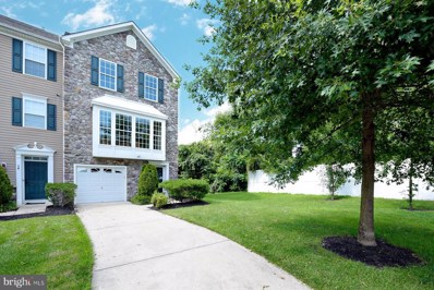 12 River Lane, Delanco, NJ 08075 - #: NJBL353274