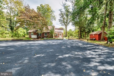 880 Powell Road, Mount Holly, NJ 08060 - #: NJBL353306