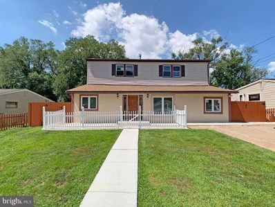 664 Windsor Avenue, Maple Shade, NJ 08052 - #: NJBL353368