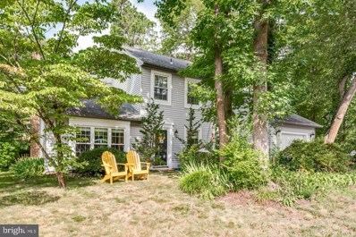 13 Huntington Court, Marlton, NJ 08053 - #: NJBL353636