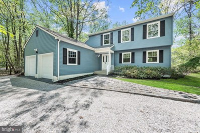 20 Forest Court, Medford, NJ 08055 - #: NJBL353692