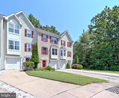 33 Jessica Court, Marlton, NJ 08053 - #: NJBL353696