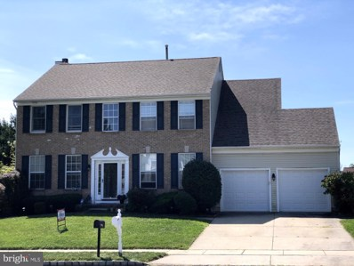 14 Spring Drive, Burlington, NJ 08016 - #: NJBL353738