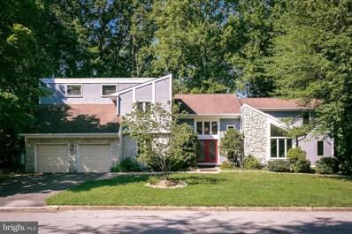 111 Bentley Drive, Mount Laurel, NJ 08054 - #: NJBL353788