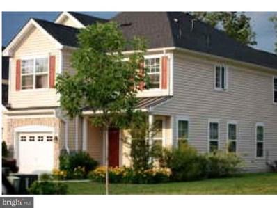2 Crows Nest Court, Mount Laurel, NJ 08054 - #: NJBL353956