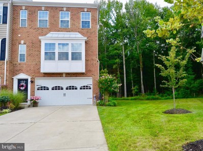 51 Isabelle Court, Marlton, NJ 08053 - #: NJBL354060