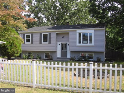 6 Cochita Trail, Browns Mills, NJ 08015 - #: NJBL354298
