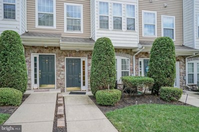7 Teal Ct, Delanco, NJ 08075 - #: NJBL354542
