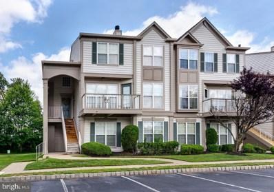 117 Foxglove Drive, Delran, NJ 08075 - #: NJBL354614