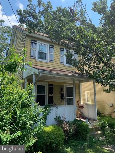 27 Cherry Street, Medford, NJ 08055 - #: NJBL354846