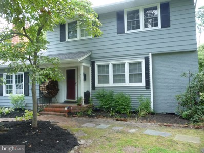 119 N Lakeside Dr E, Medford, NJ 08055 - #: NJBL354852