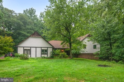 1337 Hainesport Mount Laurel Road, Mount Laurel, NJ 08054 - #: NJBL354878