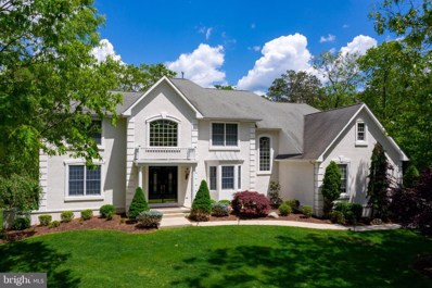 9 Timber Green Court, Medford, NJ 08055 - #: NJBL354938