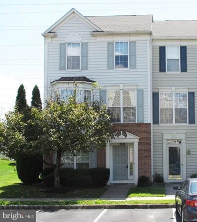 48 Snowberry Lane, Delran, NJ 08075 - #: NJBL354950
