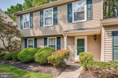 20 Masters Circle, Marlton, NJ 08053 - #: NJBL355262