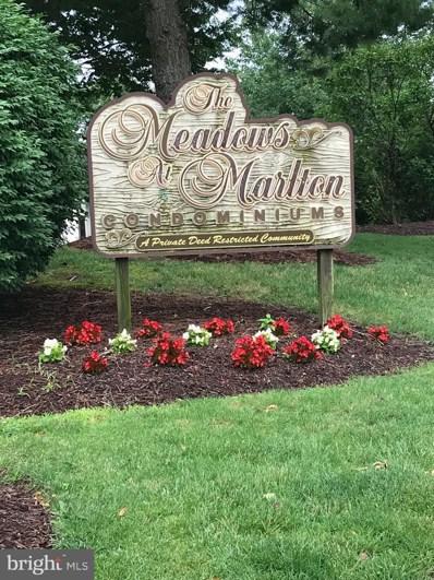 1205 Maresfield Court, Marlton, NJ 08053 - #: NJBL355356